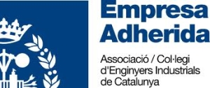 logo empresa adherida